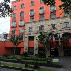 Отель Celta Мексика, Гвадалахара - отзывы, цены и фото номеров - забронировать отель Celta онлайн фото 6