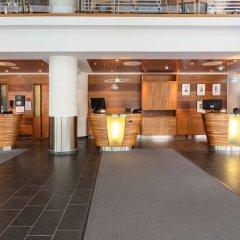 Отель Scandic Forum Ставангер интерьер отеля фото 3