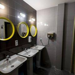 Отель Futura Casa Lola ванная