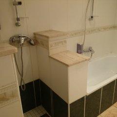 Hotel Happy ванная фото 2