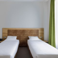 Custos Hotel Riverside комната для гостей фото 5