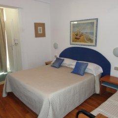 Отель La Gioiosa Римини комната для гостей фото 3