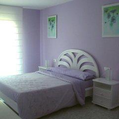 Отель Holiday Home la Cuana Испания, Курорт Росес - отзывы, цены и фото номеров - забронировать отель Holiday Home la Cuana онлайн комната для гостей фото 3