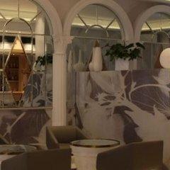 Отель Demidoff Италия, Милан - 14 отзывов об отеле, цены и фото номеров - забронировать отель Demidoff онлайн развлечения