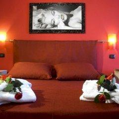 Отель Residenza Piccolo Principe комната для гостей фото 4