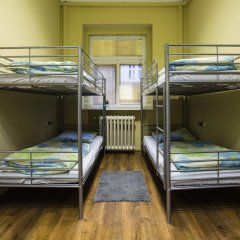 Отель Art Hostel Poznan Польша, Познань - отзывы, цены и фото номеров - забронировать отель Art Hostel Poznan онлайн детские мероприятия фото 2