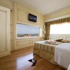 Отель Miramare Италия, Ситта-Сант-Анджело - отзывы, цены и фото номеров - забронировать отель Miramare онлайн в номере