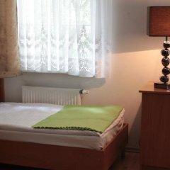 Отель Dom Sonata комната для гостей фото 4