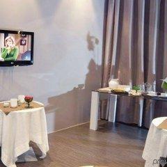 Отель Le Camp Resort & Spa Италия, Падуя - 1 отзыв об отеле, цены и фото номеров - забронировать отель Le Camp Resort & Spa онлайн помещение для мероприятий