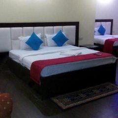 Отель Hanuwant Palace Индия, Нью-Дели - 1 отзыв об отеле, цены и фото номеров - забронировать отель Hanuwant Palace онлайн сейф в номере