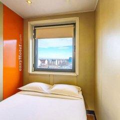 Изи-Отель София комната для гостей фото 5