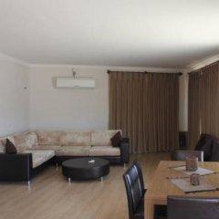 Changa Hotel комната для гостей фото 3