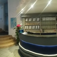 Hotel Meli Кастельсардо интерьер отеля фото 2