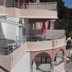 Апартаменты Harbour View - Oceanis Apartments фото 2