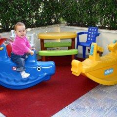 Отель Nives Италия, Риччоне - отзывы, цены и фото номеров - забронировать отель Nives онлайн детские мероприятия