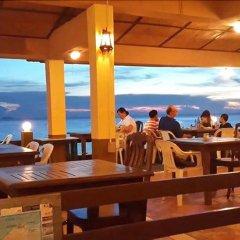 Sea Falcon Hotel питание фото 2