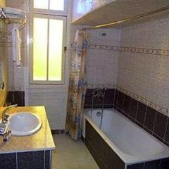 Отель du Louvre Марокко, Касабланка - отзывы, цены и фото номеров - забронировать отель du Louvre онлайн фото 2