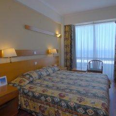 Agla Hotel комната для гостей фото 2