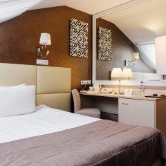 Гостиница Я-Отель комната для гостей