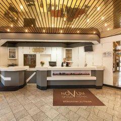 Отель an der Oper Duesseldorf Германия, Дюссельдорф - 3 отзыва об отеле, цены и фото номеров - забронировать отель an der Oper Duesseldorf онлайн спа
