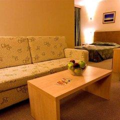 Vitosha Park Hotel удобства в номере