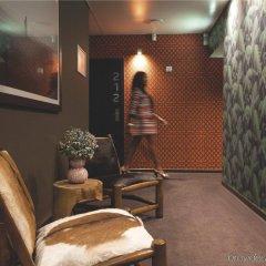 Отель Internacional Design Hotel - Small Luxury Hotels of the World Португалия, Лиссабон - 1 отзыв об отеле, цены и фото номеров - забронировать отель Internacional Design Hotel - Small Luxury Hotels of the World онлайн спа