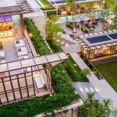 Отель Proud Phuket фото 2