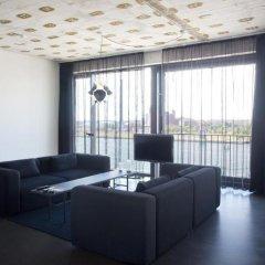Отель STAY Copenhagen Дания, Копенгаген - отзывы, цены и фото номеров - забронировать отель STAY Copenhagen онлайн комната для гостей фото 3