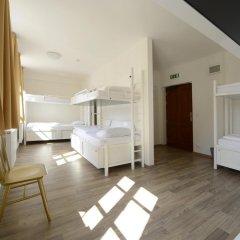 Отель Equity Point Prague комната для гостей фото 5