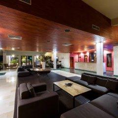 Отель Catalonia Royal Bavaro - Все включено Доминикана, Пунта Кана - 1 отзыв об отеле, цены и фото номеров - забронировать отель Catalonia Royal Bavaro - Все включено онлайн фитнесс-зал