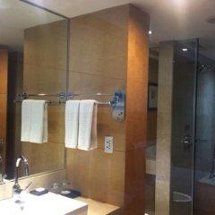 New Melody Hotel ванная фото 2