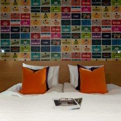 Отель Sankt Jorgen Park Resort Гётеборг детские мероприятия