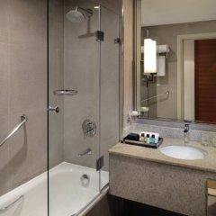 Отель Mövenpick Hotel Bur Dubai ОАЭ, Дубай - отзывы, цены и фото номеров - забронировать отель Mövenpick Hotel Bur Dubai онлайн