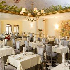 Отель Sandos Playacar Select Club - Только для взрослых, Все включено Плая-дель-Кармен помещение для мероприятий фото 2
