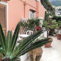Отель Conca DOro Италия, Позитано - отзывы, цены и фото номеров - забронировать отель Conca DOro онлайн фото 12