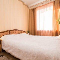 Апартаменты Apartment on Bolshaya Pokrovskaya 30A комната для гостей фото 3