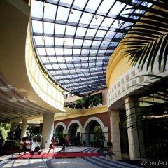 Отель InterContinental Shenzhen Китай, Шэньчжэнь - отзывы, цены и фото номеров - забронировать отель InterContinental Shenzhen онлайн городской автобус