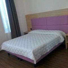 Отель Esperanza Италия, Флоренция - отзывы, цены и фото номеров - забронировать отель Esperanza онлайн комната для гостей фото 4