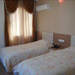 Malabadi Hotel Турция, Мерсин - отзывы, цены и фото номеров - забронировать отель Malabadi Hotel онлайн комната для гостей