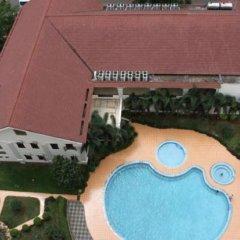 Отель Dakruco Hotel Вьетнам, Буонматхуот - отзывы, цены и фото номеров - забронировать отель Dakruco Hotel онлайн городской автобус