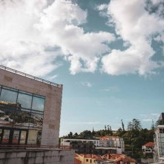 Отель Apartamentos Turisticos Atlantida фото 4