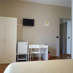 Отель B&B Mimosa Джардини Наксос в номере