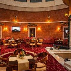 Цитадель Инн Отель и Резорт питание фото 2