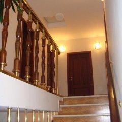 Отель Семеен хотел Елеганс Велико Тырново интерьер отеля фото 2