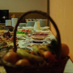 Отель Neviastata Болгария, Левочево - отзывы, цены и фото номеров - забронировать отель Neviastata онлайн питание фото 3