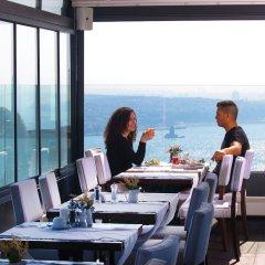 Citycenter Hotel Стамбул
