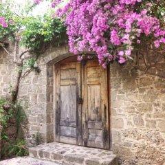 Отель Mehmet Ali Aga Mansion фото 3