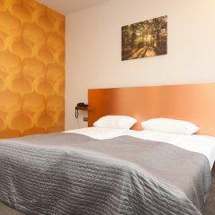 Rixwell Terrace Design Hotel Рига сейф в номере