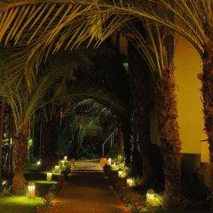 Elegance Hotels International Турция, Мармарис - отзывы, цены и фото номеров - забронировать отель Elegance Hotels International онлайн фото 6
