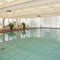 Crowne Plaza Hotel & Suites Landmark Шэньчжэнь бассейн фото 3